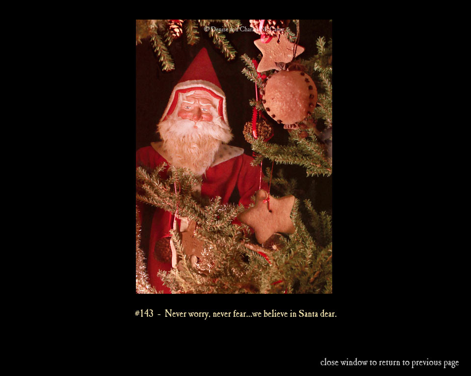 Of Purpose And Spirit
